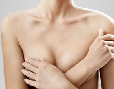 grimm-aesthetik-erlangen-brust