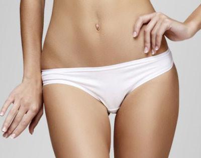grimm-aesthetik-erlangen-intimchirurgie