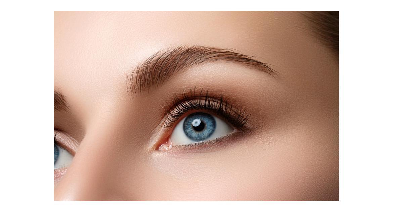 Augenlidkorrektur Erlangen