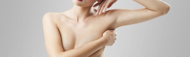 bruststraffung-erlangen