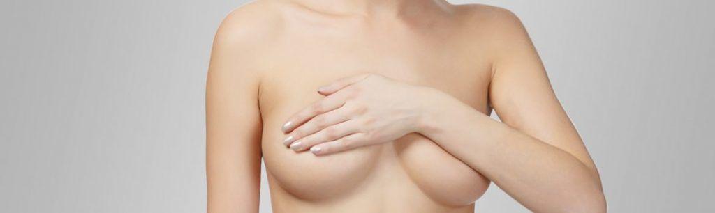 brustvergrößerung erlangen