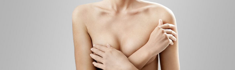 brustverkleinerung-erlangen