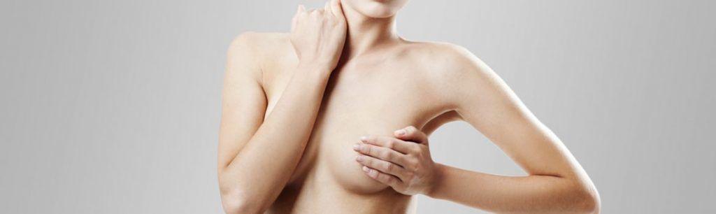 brustverkleinerung erlangen
