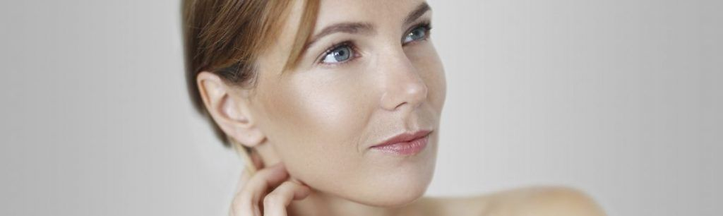 ultherapy erlangen