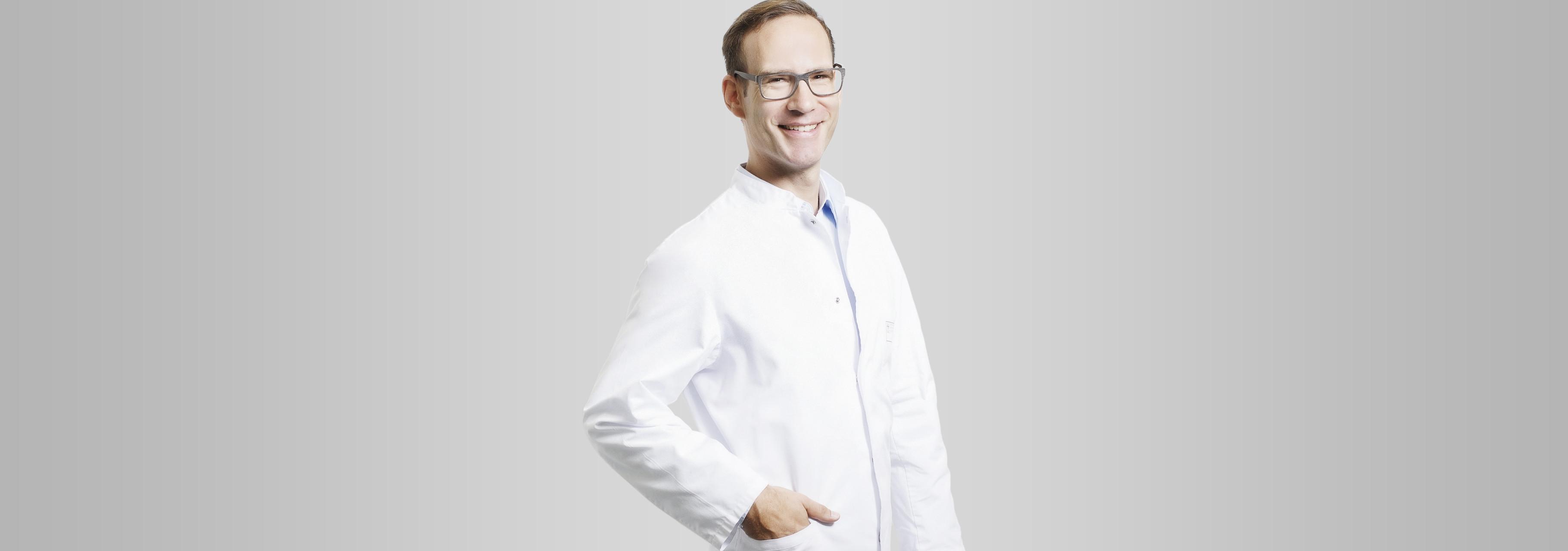 dr-grimm_slider
