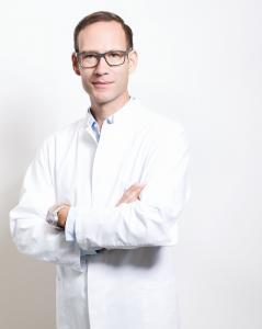 Dr. Grimm | Ästhetische Medizin Erlangen