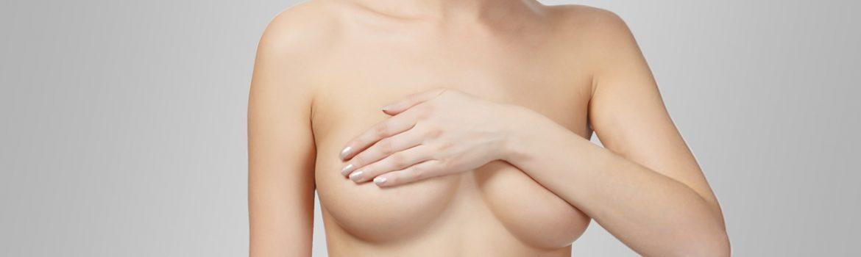 brustwarzenkorrektur-erlangen
