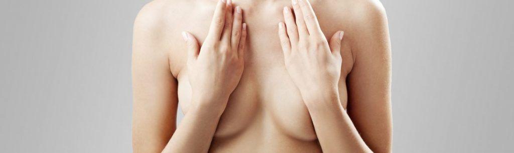 brustwarzenkorrektur in erlangen