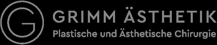 Logo_Dr_Grimm_www.grimm-aesthetik.de