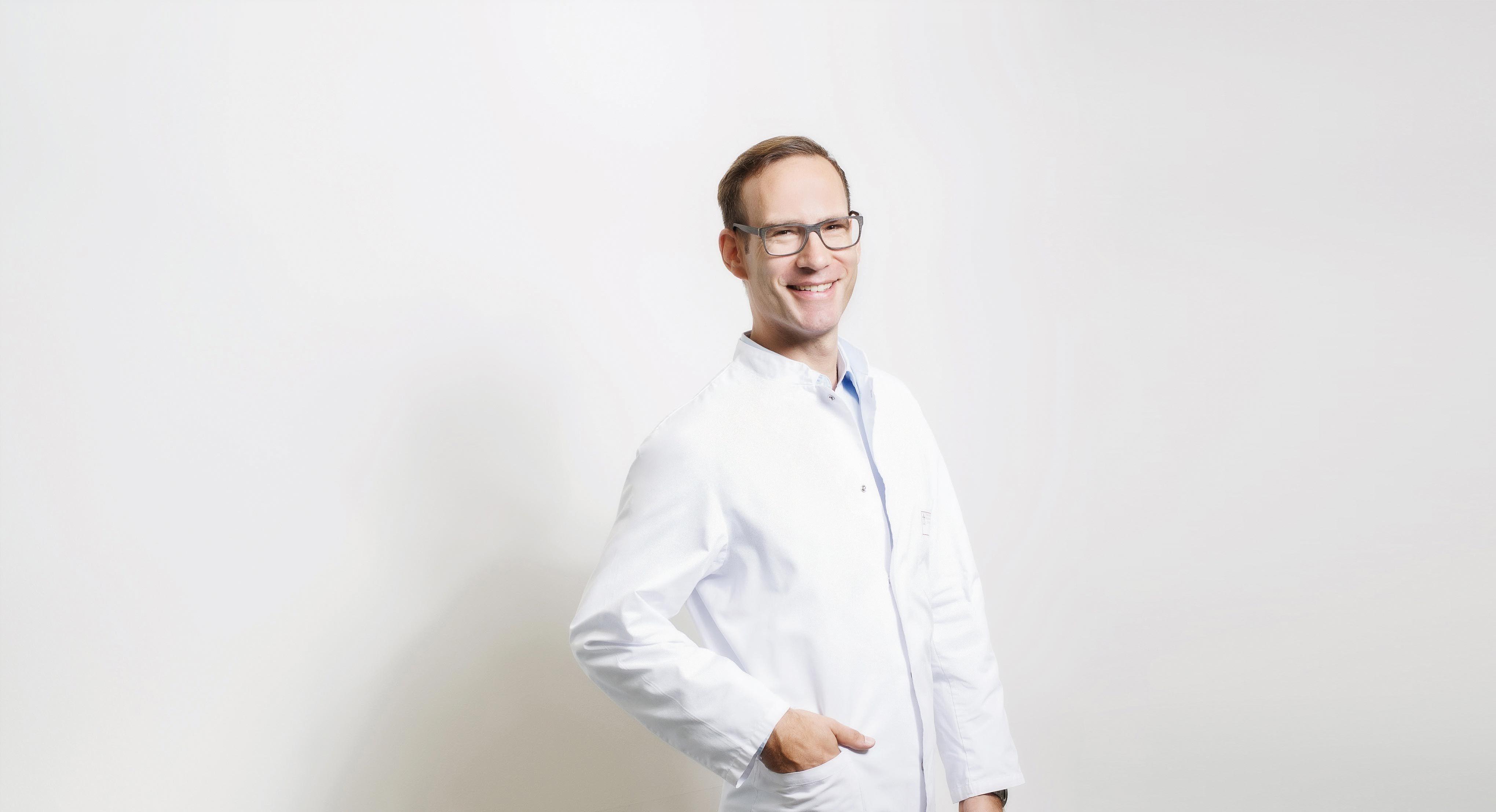 Dr. Andreas Grimm Erlangen