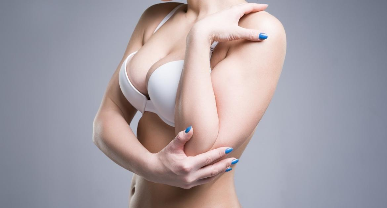 Brustverkleinerung in Erlangen
