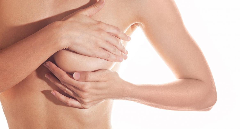 Brustvergrößerung in Erlangen