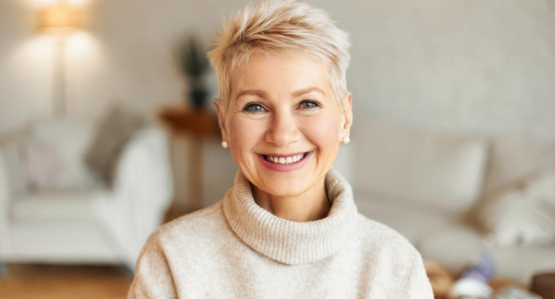 Gesichtsstraffung Facelift Erlangen | Dr. Grimm