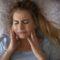 Botox® bei Bruxismus – Zähneknirschen effektiv behandeln